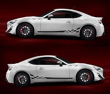 Scion Frs Turbo >> Amazon Com Toyota Gt86 Boxer Trd Scion Fr S Subaru Brz