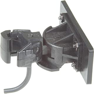 product image for G Sill Mount Coupler, Center (1 pair)