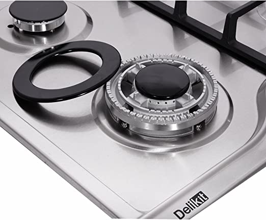 Amazon.com: Deli-kit DK257-A02 30