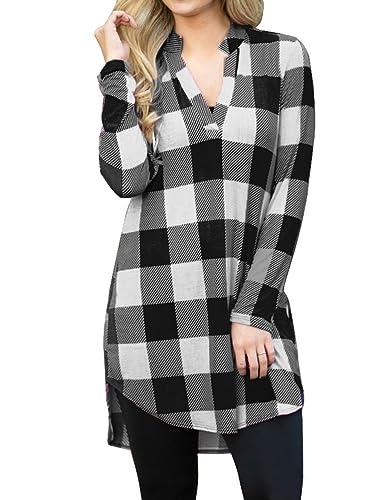 N.Life – Camisas – para mujer