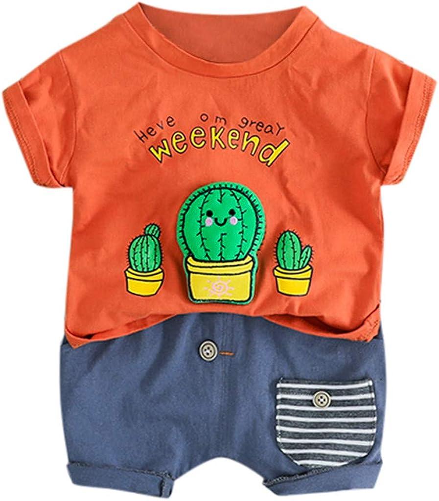 Daoope 0-5 Anni Neonato Bambina Abbigliamento 9 12 Mesi Reticolo ...