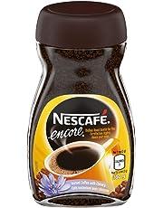 NESCAFÉ Encore, Instant Coffee, 100g Jar