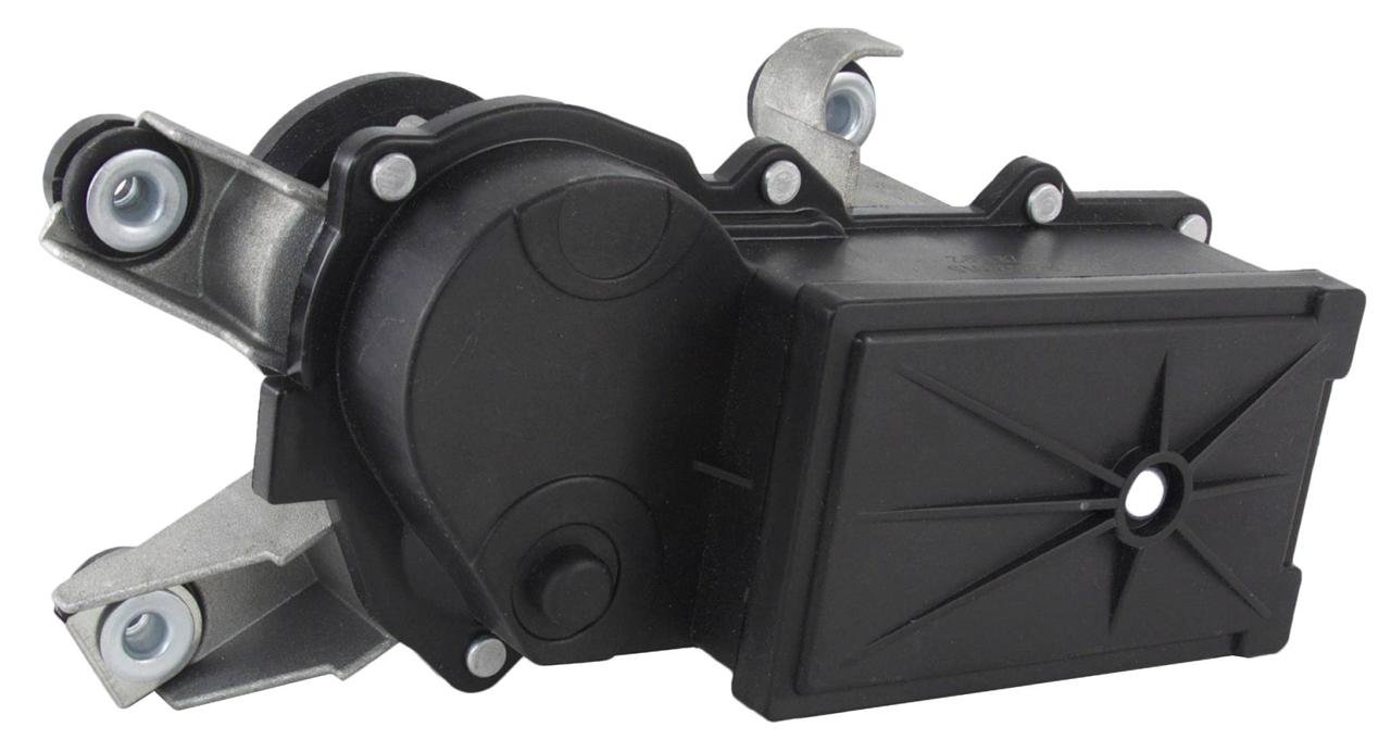 Amazon.com: NEW WIPER MOTOR GMC 92-94 JIMMY 85-90 S15 85-91 S15 JIMMY 85-93 SAFARI 22039318: Automotive