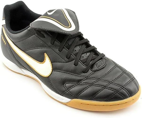 atleta Anterior Obediente  Nike Tiempo Natural III IC: Amazon.co.uk: Sports & Outdoors