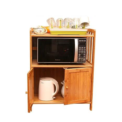 L&Y Muebles de Cocina Bastidores de Cocina Parrillas de ...