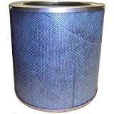 600 Carbon Filter (Carbon Filter for C600)
