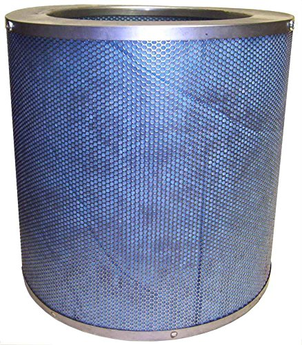 600 Carbon Filter (Carbon Filter for C600DLX)