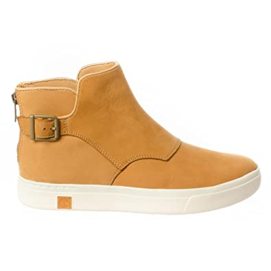 Timberland Amherst Chelsea W B Donna 1cb32bf8867