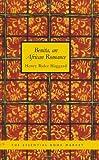 Benita an African Romance, H. Rider Haggard, 1434625699