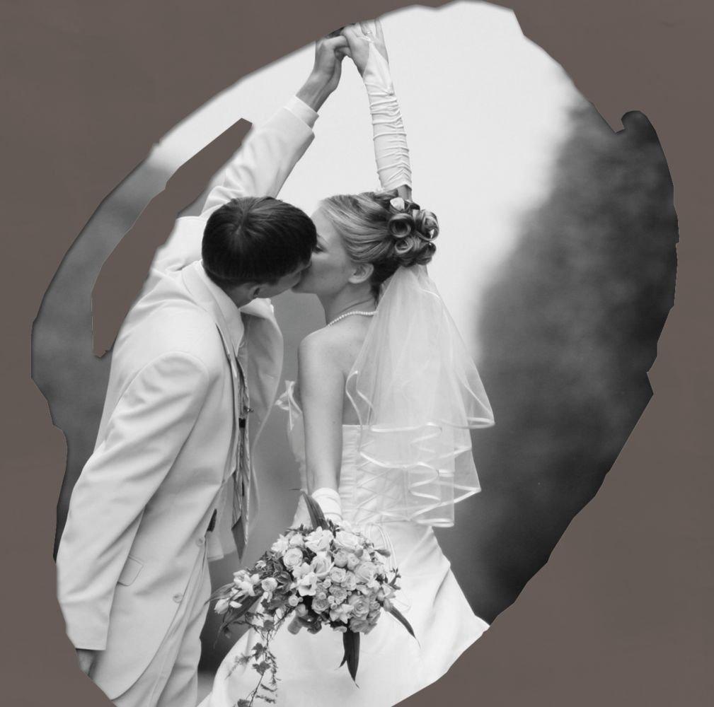 Kartenparadies Danksagung für Hochzeitsgeschenke Hochzeit Dankeskarte Fingerpaar, hochwertige Danksagungskarte Danksagungskarte Danksagungskarte Hochzeitsglückwünsche inklusive Umschläge   10 Karten - (Format  215x105 mm) Farbe  HellRosa B01N5RPI9Z | Für Ihre Wahl  |  e8eba3