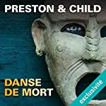 Danse de mort (Pendergast 6) | Douglas Preston,Lincoln Child