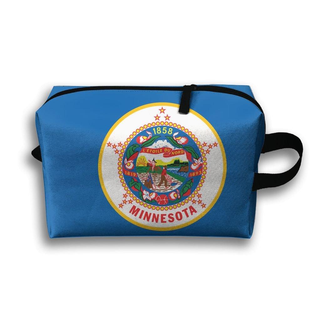 DTW1GjuY Lightweight And Waterproof Multifunction Storage Luggage Bag Minnesota