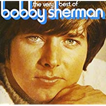 Very Best of Bobby Sherman