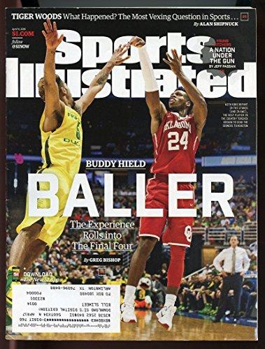 si-sports-illustrated-april-4-2016-oklahoma-sooners-buddy-hield-good