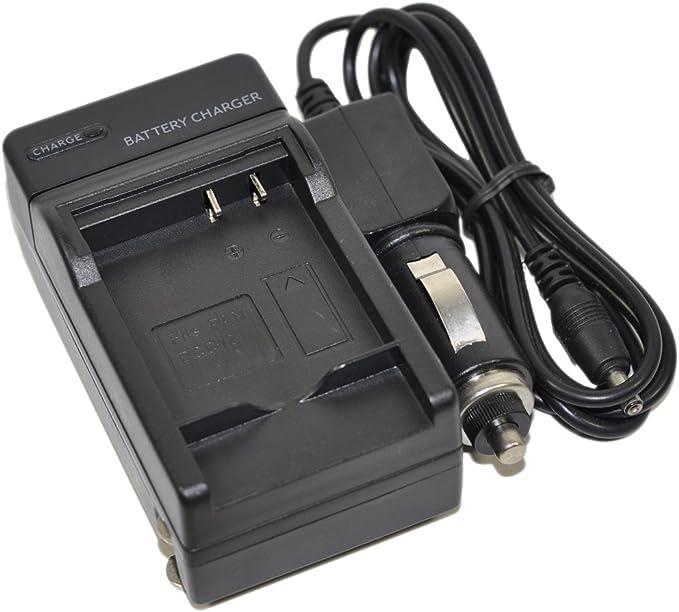 Cargador para SB-L160 Samsung SC-L903 SC-L906 SC-L907 SC-W61 SC-W62 SC-W71 SC-W73