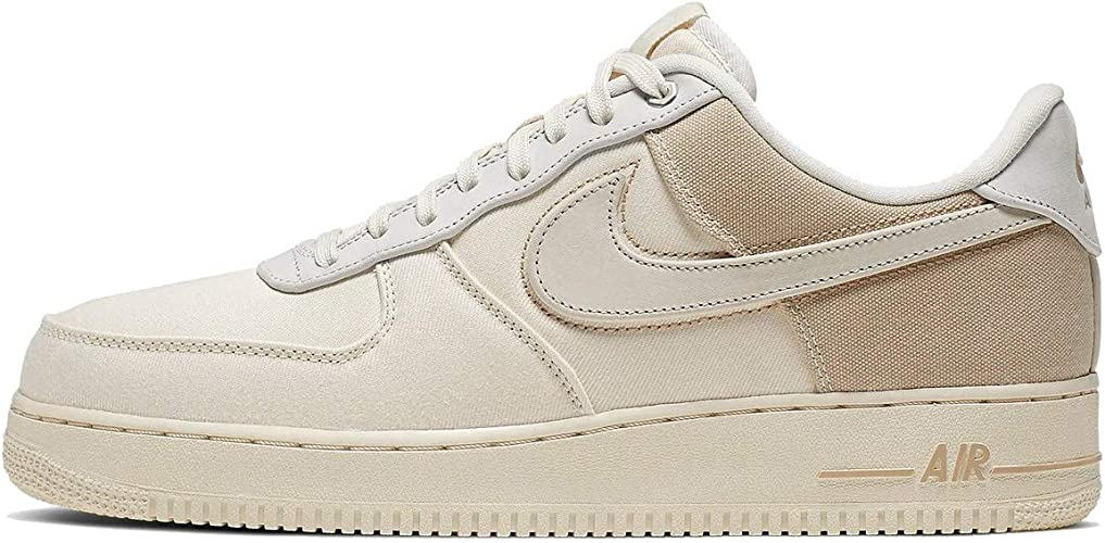 chaussure nike air force 1 07 pour homme