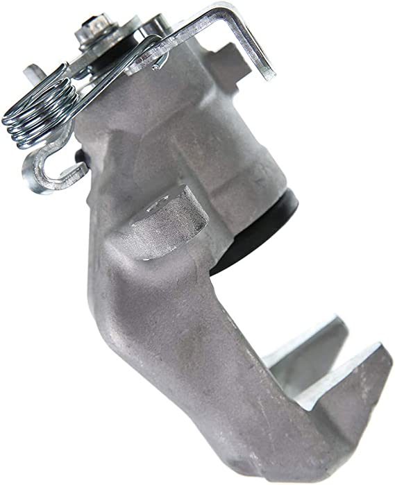Lot de 2 /étriers de frein pour essieu arri/ère gauche pour C5 III C5 III C5 III Break TD 407 6D 6C 407 SW 6E 2004-2011
