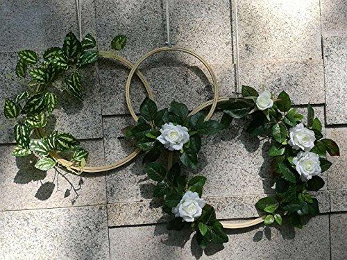 Bella Rose Flowers - 4