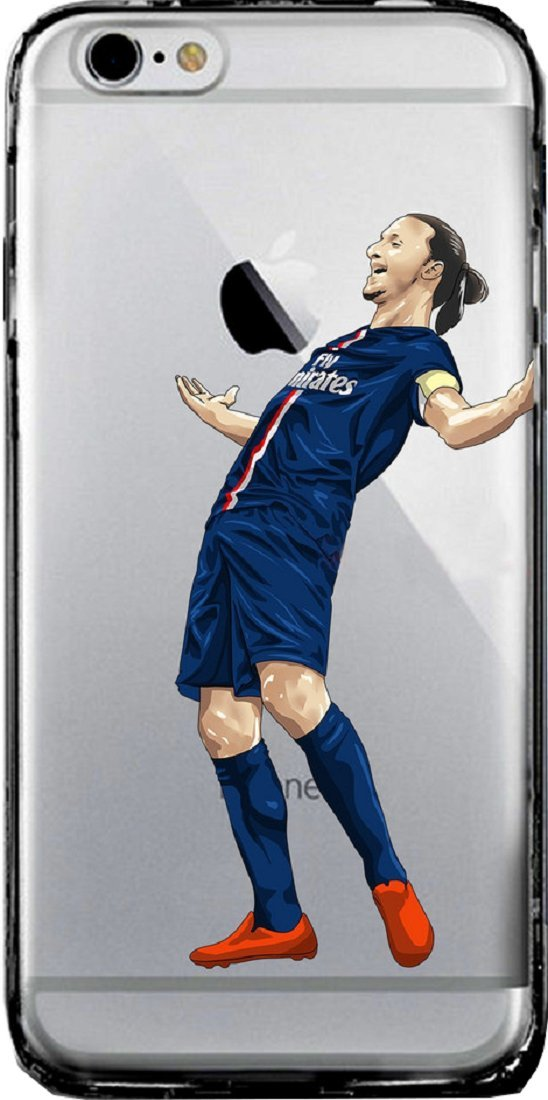 coque iphone 5 fifa