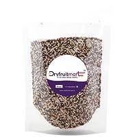 Dryfruit Mart Chia Seeds, 1kg