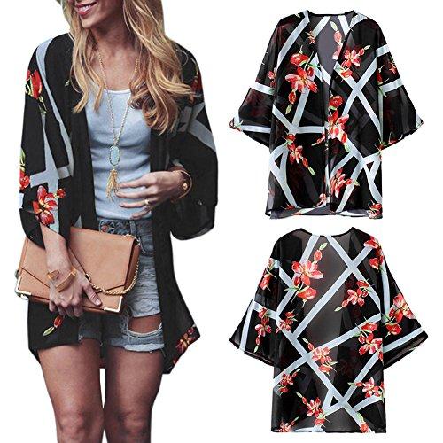Diamondo-Women-Vintage-Floral-Loose-Shawl-Kimono-Cardigan-Boho-Chiffon-Tops