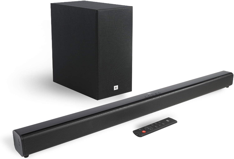 best soundbar under 15000 in india