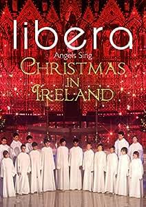 Angels Sing: Christmas in Ireland