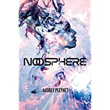 Noosphère (French Edition)