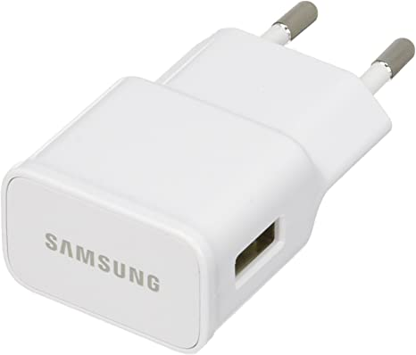 chargeur note 3 samsung