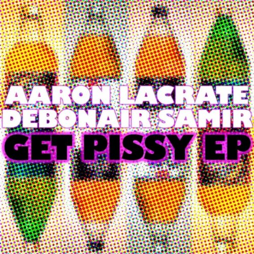 amazoncom anticipation explicit aaron lacrate mp3