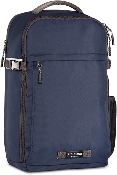 Top 7 Timbuk2 17 Inch Laptop Messenger Bag