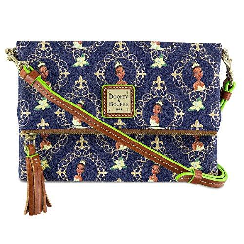 Disney Princess Purse Handbag - 5