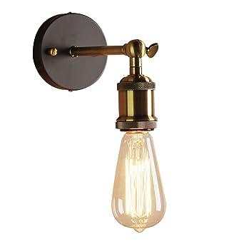 Applique Murale Ampoule. Amazing Applique Murale Deux Ampoules Verre ...