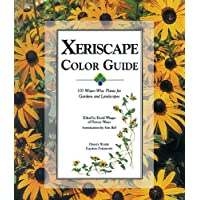 Xeriscape Color Guide