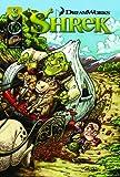 Shrek Forever After: The Prequel (Dreamworks: Shrek)