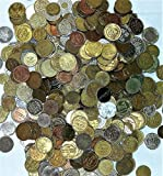 1 FULL POUND OF OLD TOKENS PLUS 10 DIFFERENT OLD WORLD COINS BONUS...TOKENS ARE ALL METAL FROM DIFFERENT BUSINESS ARCADE, AMUSEMENT TRANSPORTATION,,,ETC...