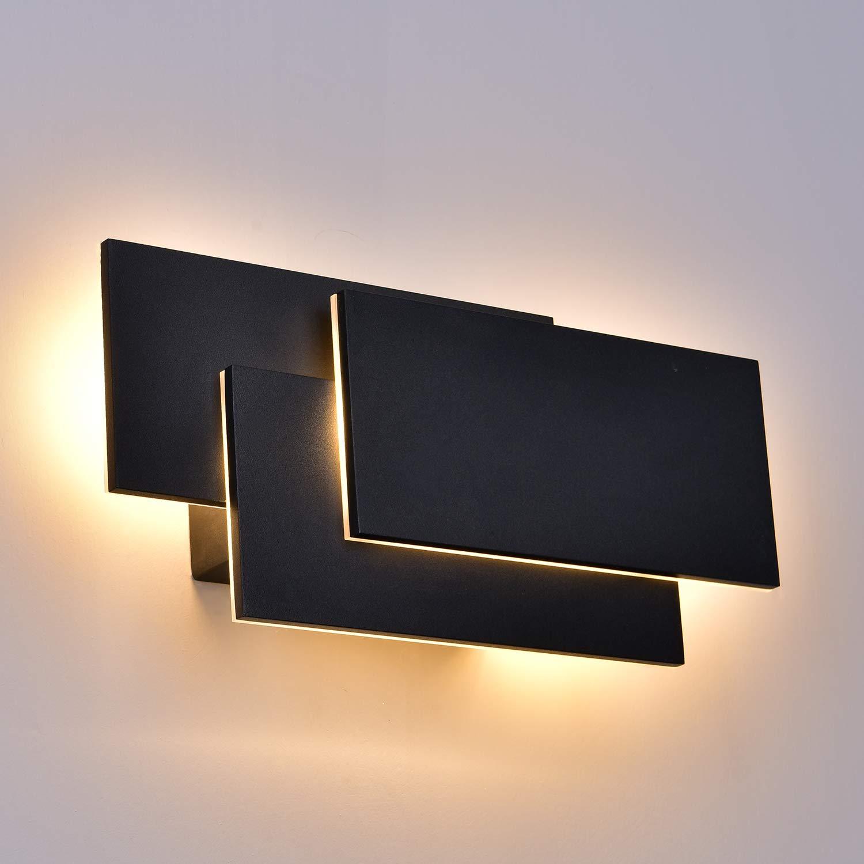 Am besten bewertete Produkte in der Kategorie Wandbeleuchtung