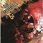 Bedlam (Dr. Morbius 5) | Markus Auge