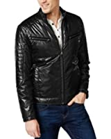 I.N.C. International Concepts - All Occasion Outerwear Water Resistant Jacket