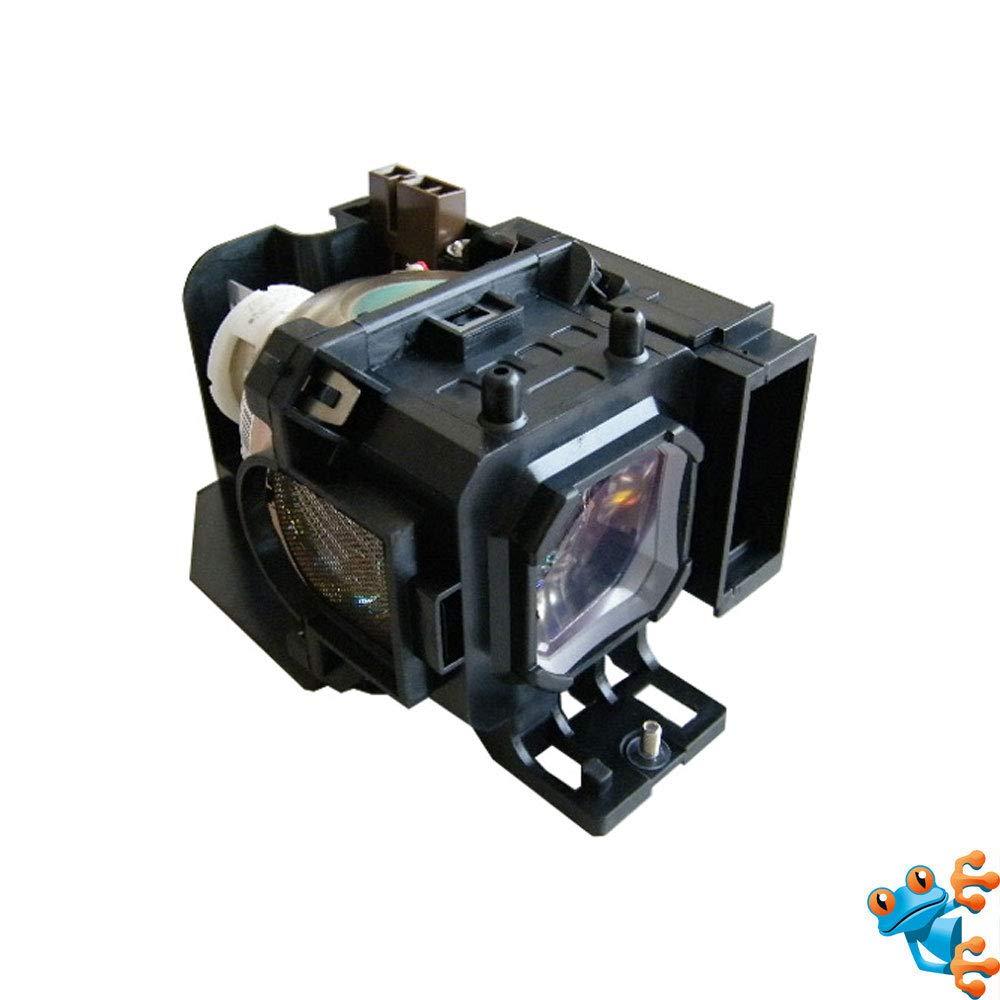 PHROG7 LMP19 lampara de proyector para NEC VT85LP, 50029924, VT480, VT490, VT491, VT580, VT590, VT590G, VT595, VT695, VT695G, VT495, VT680, VT480G