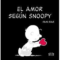 El amor según Snoopy