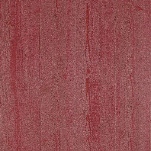 York Wallcoverings HE1004 Modern Rustic Embossed Wood Wallpaper