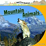 Mountain Animals, Connor Dayton, 1435827651