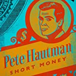 Short Money | Pete Hautman