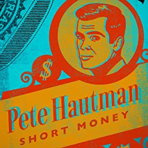 Short Money Audiobook