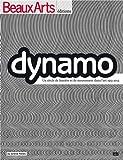 """Afficher """"Dynamo"""""""