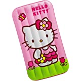 Braccioli Hello Kitty.Mondo 16319 Braccioli Hello Kitty Amazon It Giochi E