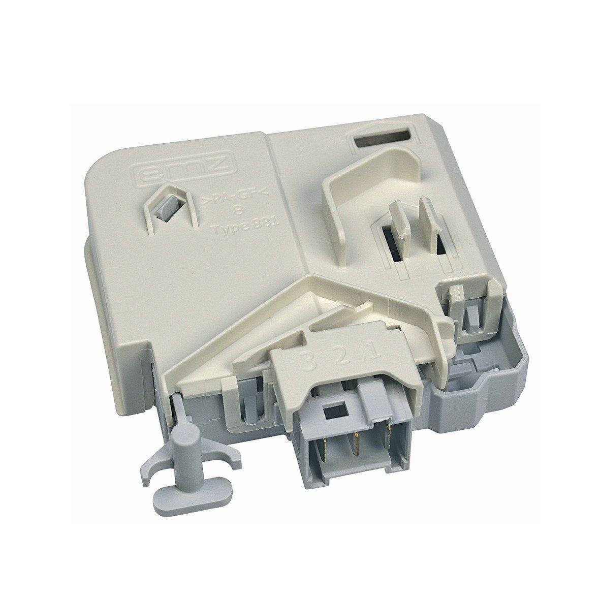 Gonso Herren Criterium Bib Rad Trgerhose Gone5 16210 Electricity Bibs Teach Electric Circuits