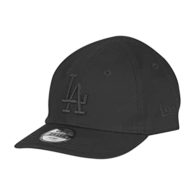 A NEW ERA Gorras Kids Los Angeles Dodgers League Essential 9Forty ...