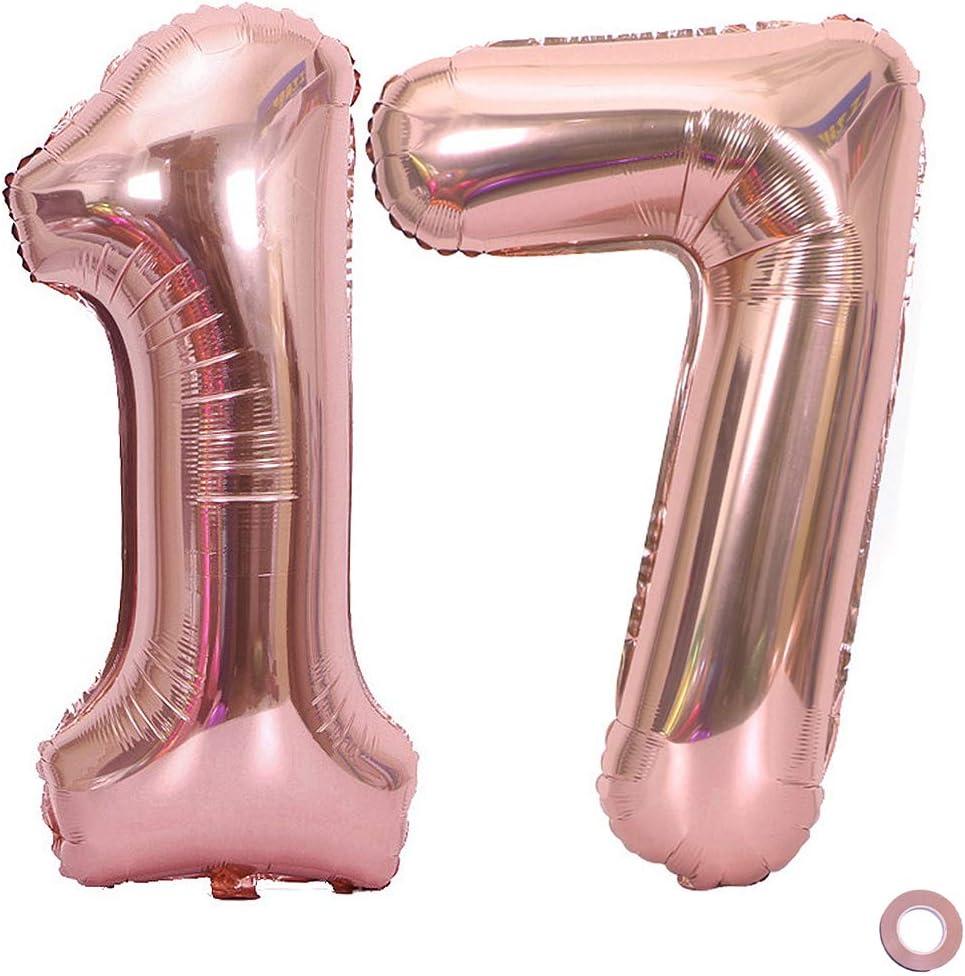 Happy Birthday 32 Zoll Riese Zahl 23Geburtstag f/ür Party Geburtstag Silber M/ädchen Junge Zahl 23 Riesen Folienballon Helium Nummer 23 Luftballon Gro/ße Zahlen 23 Jahre XXL 23 SNOWZAN Luftballon 23